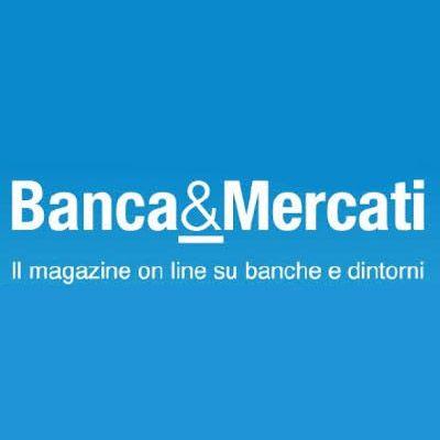 newsletter banca e mercati