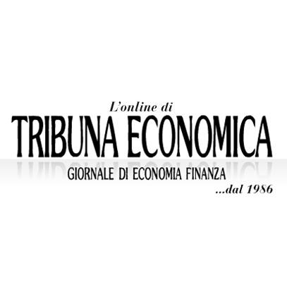 Minibond: il mercato guarda alla PMI