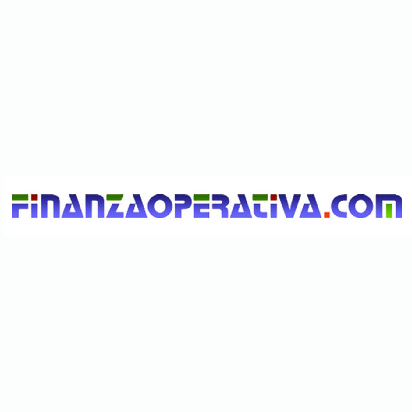 Minibond, mercato da 4,8 miliardi nel 2014