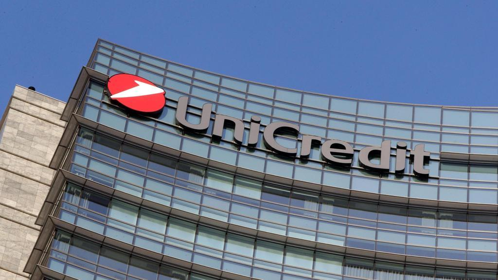 Unicredit: sottoscritto mini-bond da 5 milioni di Iselfa